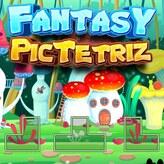 fantasy pic tetriz game
