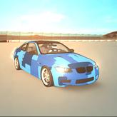 gtr drift legend game