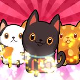 pop-pop kitties game