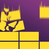 power block game