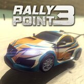 rally point 3 game