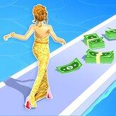 run rich 3d game