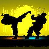 shadow fights game