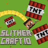 slithercraft io game