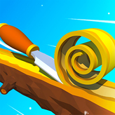 spiral roll 2 game