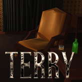 terry game