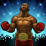 boxing stars game