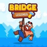 bridge legends online game
