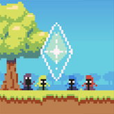 crystal wizards game