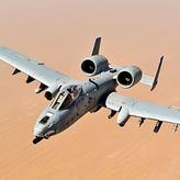 fighter aircraft pilot game
