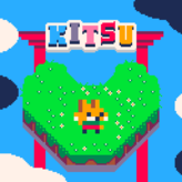 kitsu game