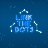 link the dots game