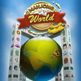 mahjong world game