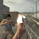 russian strike game