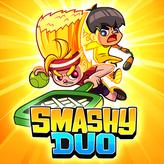 smashy duo game