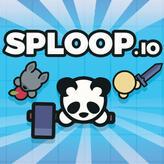 sploop io game