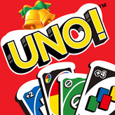 uno with buddies game