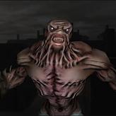 wendigo: the evil that devours game