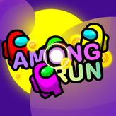 among run game