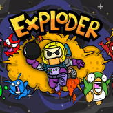exploder io game