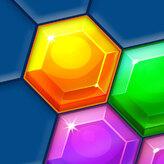 hexa fever game