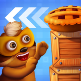 pie eater game